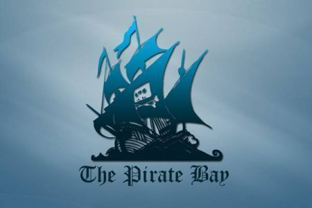 The Pirate Bay Hacker
