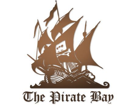 The pirate bay industria musica italia