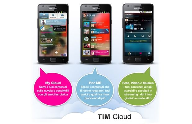 tim cloud