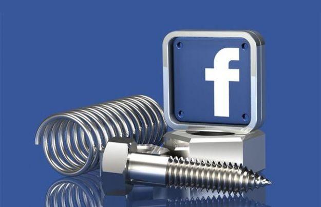 Timeline di Facebook: aggiornamento presto in arrivo