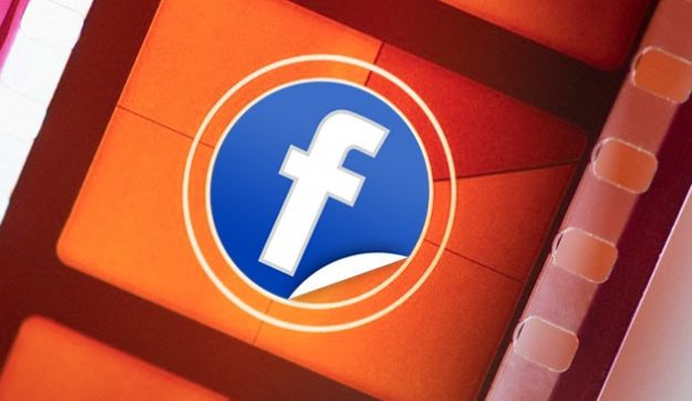 Timeline di Facebook, come avere una immagine di copertina perfetta