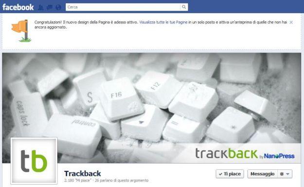 Facebook Timeline: impostare e personalizzare il nuovo diario