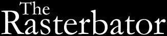 rasterbator logo