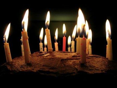 Facebook: compleanno si trasforma in trincea