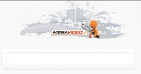 Come trovare i film su Megavideo (senza passare per siti, blog o forum)