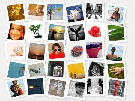Dove trovare immagini online gratis sul web