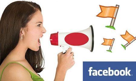 Trucchi per Facebook: convertire un profilo in una pagina