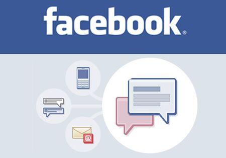 Trucchi per Facebook: come modificare i commenti