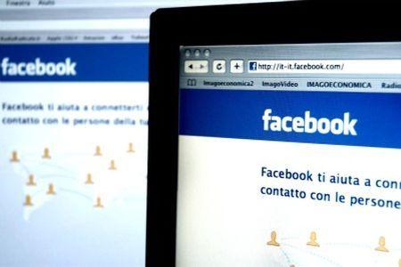 Trucchi per Facebook: la ricerca avanzata per trovare persone