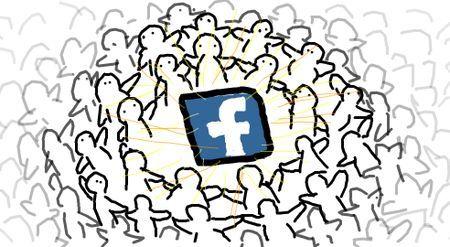 Trucchi per Facebook: come limitare le richieste di amicizia