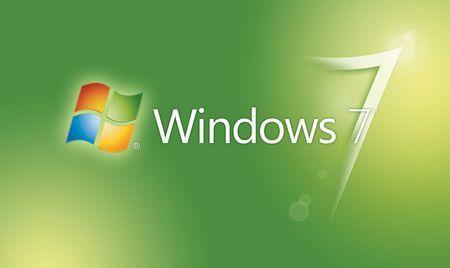 Trucchi per il pc: abilitare la barra di avvio veloce in Windows 7