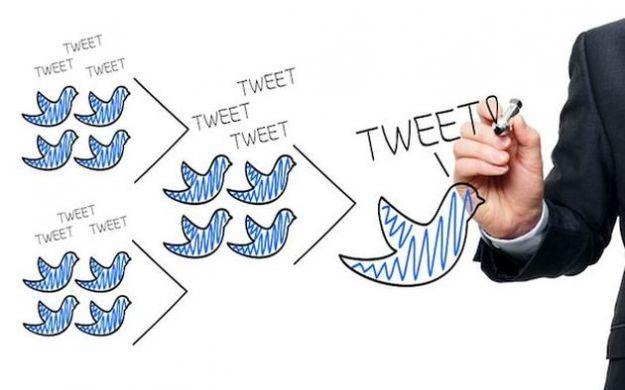 Trucchi per i social network: alcuni consigli utili per gli scrittori