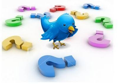 Trucchi Twitter: come ricevere notifiche via mail con TweetBeep