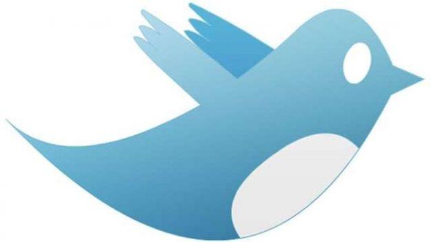 Sul social network Twitter arriva la