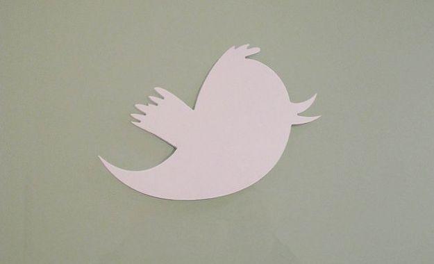 Meglio Twitter o Facebook? Le statistiche sui social network nel 2011