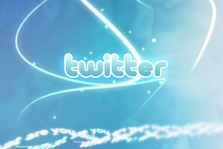 Twitter in italiano: utili consigli per aumentare i followers