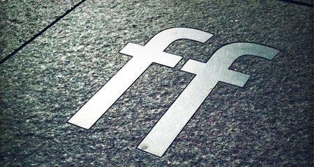 In Twitter in italiano si diffonde sempre di più la pratica del #FF, la raccomandazione social