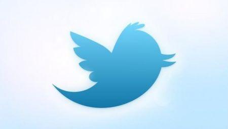 twitter italiano iscriversi