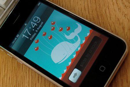 Twitter in italiano mobile riceve un nuovo aggiornamento utilissimo