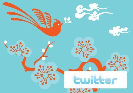 Twitter in italiano mobile: come usarlo con gli sms