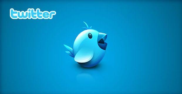 Twitter in italiano è sempre più usato: tutti i numeri del social network
