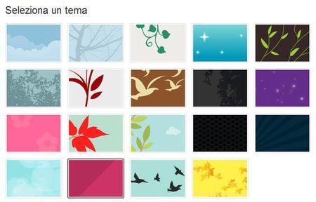 In Twitter in italiano possiamo modificare sfondo e colori: ecco come fare