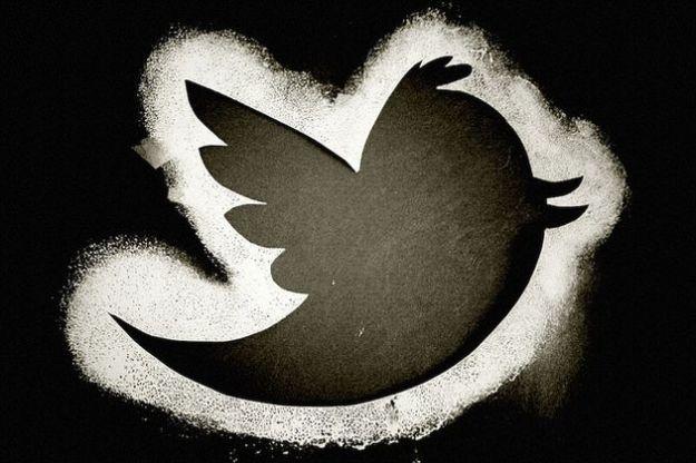 Su Twitter in italiano il Ringraziamento è tra i social trends della settimana