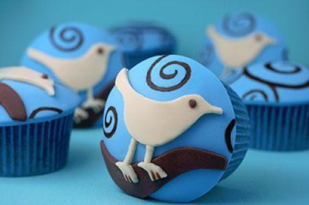 Su Twitter online i social trends del mese di agosto