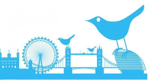 Twitter, online la nuova scheda Scopri con storie e attività