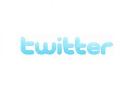 Twitter oscurato da hacker iraniani