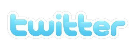 Bug in Twitter: deserto per un'ora