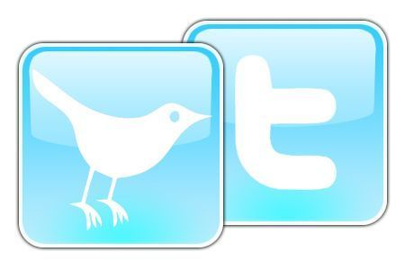 Twitter frode informatica
