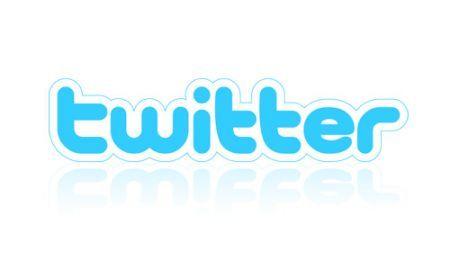 Twitter indagine sull'umore