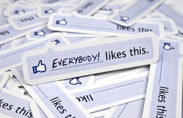 L'uso di Facebook è sempre più ampio: perché siamo sul social network?
