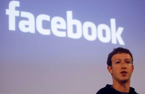 Gli utenti Facebook raggiungeranno il miliardo entro agosto