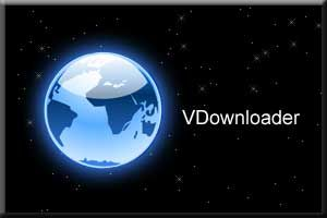 Come scaricare video da YouTube con VDownloader