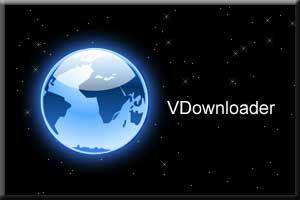 Come scaricare video da YouTube con VDownloader