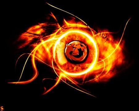 velocizzare firefox fire