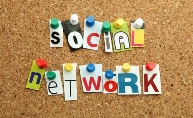 Video su Facebook, il social network segnala quelli da non perdere