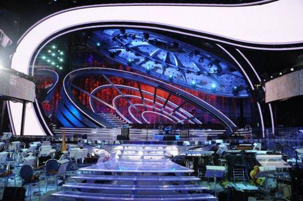 I video di Sanremo 2012 su YouTube: le canzoni, il monologo di Celentano e Comici Soli di Luca e Paolo
