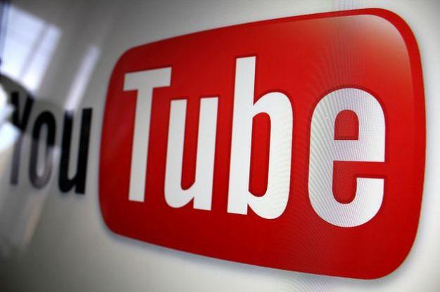 I video su YouTube saranno gratis per sempre? Le ipotesi di abbonamenti a pagamento