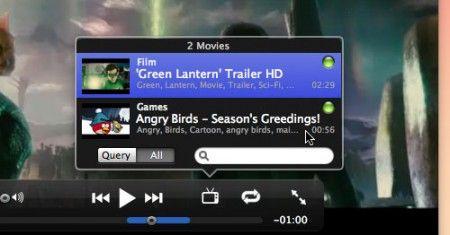 Video di Youtube: come visualizzarli sul desktop su Mac con Tubbler