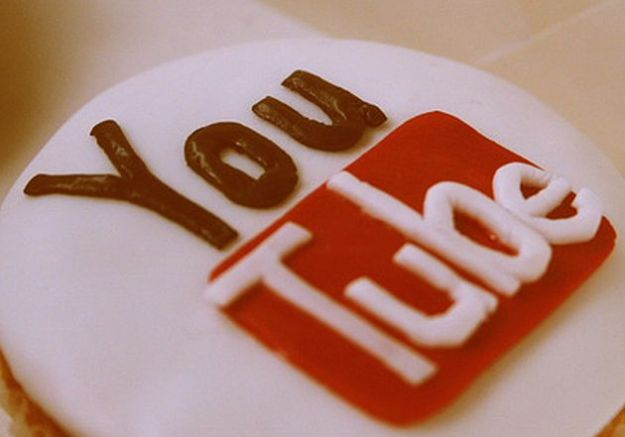 Video di YouTube: salvare un filmato per vederlo dopo