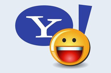 videochiamata messenger yahoo