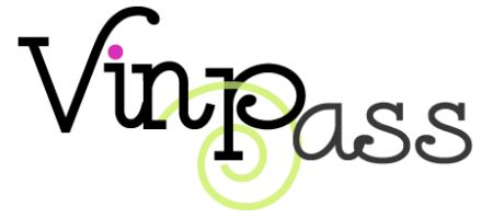 Ed ecco il Social Network per gli amanti dei vini: VinPass
