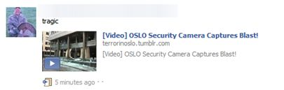 virus facebook attentato oslo 150x129