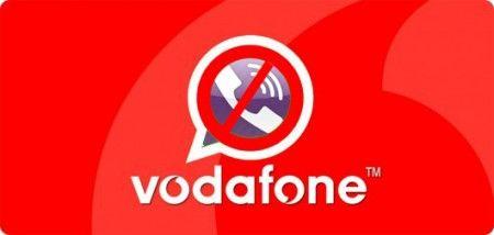VoIP Skype e la guerra a Vodafone