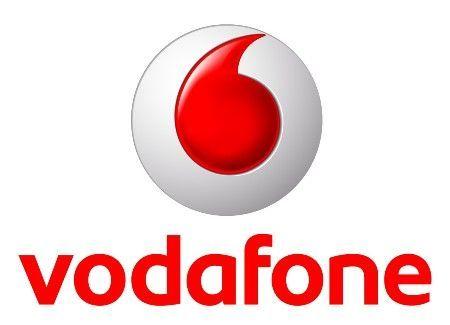 Vodafone Voip p2p