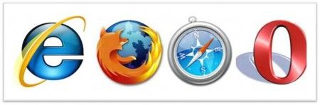 Browser Web: privacy al massimo con Browser Cleaner