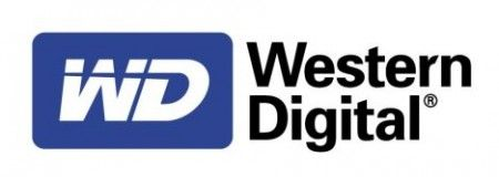 western digital 3tb